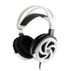 Alternate view 2 for Tt eSports Shock Spin Professional Gaming Headset