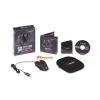 Alternate view 3 for Tt eSports BLACK Element Laser Gaming Mouse