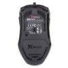 Alternate view 6 for Tt eSports BLACK Element Laser Gaming Mouse