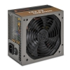 Alternate view 2 for Thermaltake 750W Modular 80+ Bronze PSU