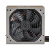 Alternate view 5 for Thermaltake 750W Modular 80+ Bronze PSU