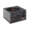 Alternate view 3 for Thermaltake TR-500 TR2 ATX 500W Power Supply