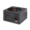 Alternate view 4 for Thermaltake TR-500 TR2 ATX 500W Power Supply