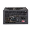 Alternate view 5 for Thermaltake TR-500 TR2 ATX 500W Power Supply