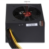 Alternate view 2 for Thermaltake TR-500 TR2 ATX 500W Power Supply