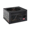 Alternate view 3 for Thermaltake TR-600 TR2 600W ATX Power Supply