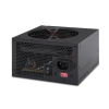 Alternate view 4 for Thermaltake TR-600 TR2 600W ATX Power Supply