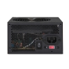 Alternate view 5 for Thermaltake TR-600 TR2 600W ATX Power Supply