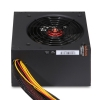 Alternate view 2 for Thermaltake TR-600 TR2 600W ATX Power Supply