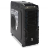 Alternate view 5 for ThermalTake Overseer RX-I Full Tower Gaming Case