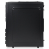 Alternate view 7 for Thermaltake Level 10 GTS ATX Black Mid-Tower Case