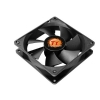 Alternate view 2 for Thermaltake 60mm DuraMax 6 Two Ball Bearing Fan