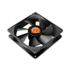 Alternate view 2 for Thermaltake 120mm DuraMax 12 Two Ball Bearing Fan