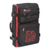 Alternate view 2 for Thermaltake eSPORTS Battle Dragon Accessory Bag