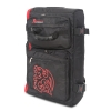 Alternate view 3 for Thermaltake eSPORTS Battle Dragon Accessory Bag