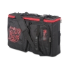 Alternate view 4 for Thermaltake eSPORTS Battle Dragon Accessory Bag