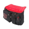 Alternate view 5 for Thermaltake eSPORTS Battle Dragon Accessory Bag