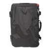 Alternate view 6 for Thermaltake eSPORTS Battle Dragon Accessory Bag