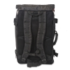 Alternate view 7 for Thermaltake eSPORTS Battle Dragon Accessory Bag
