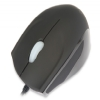 Alternate view 4 for Thermaltake Tt eSPORTS Azurues Mini Gaming Mouse