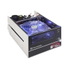 Alternate view 2 for Thermaltake BigWater 760 Plus Liquid Cooling Kit