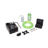 Alternate view 3 for Thermaltake BigWater 760 Plus Liquid Cooling Kit