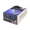 Alternate view 4 for Thermaltake BigWater 760 Plus Liquid Cooling Kit