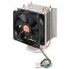 Alternate view 4 for Thermaltake Contac 21 Universal CPU Cooler