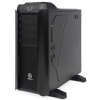 Alternate view 3 for Thermaltake Armor Revo Black Full Tower Case