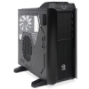 Alternate view 4 for Thermaltake Armor Revo Black Full Tower Case