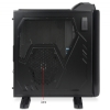 Alternate view 7 for Thermaltake Armor Revo Black Full Tower Case