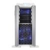Alternate view 3 for Thermaltake Armor Revo Snow Full Tower Case