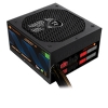 Alternate view 2 for Thermaltake 750W 80 PLUS Bro Modular Power Supply