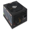 Alternate view 3 for Thermaltake 750W 80 PLUS Bro Modular Power Supply