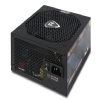 Alternate view 4 for Thermaltake 750W 80 PLUS Bro Modular Power Supply