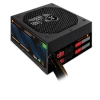 Alternate view 2 for Thermaltake 850W Modular Power Supply