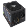 Alternate view 3 for Thermaltake 850W Modular Power Supply