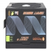 Alternate view 5 for Thermaltake 850W Modular Power Supply