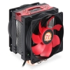 Alternate view 3 for Thermaltake Frio Advanced Universal CPU Cooler