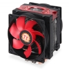 Alternate view 4 for Thermaltake Frio Advanced Universal CPU Cooler