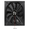 Alternate view 4 for Thermaltake Smart Series Cooling Fan