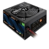 Alternate view 2 for Thermaltake Smart Series Power Supply