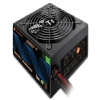 Alternate view 3 for Thermaltake Smart Series Power Supply