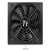 Alternate view 4 for Thermaltake Smart Series Power Supply