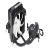 Alternate view 3 for Thermaltake Water 2.0 Performer CPU Liquid Cooler