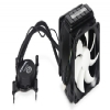 Alternate view 3 for Thermaltake Water 2.0 Pro CPU Liquid Cooler