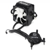 Alternate view 4 for Thermaltake Water 2.0 Pro CPU Liquid Cooler