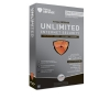 Alternate view 2 for Total Defense Unlimited Internet Security 