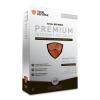 Alternate view 5 for Total Defense Premium Internet Security