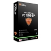 Alternate view 2 for Total Defense PC Tune-Up Software